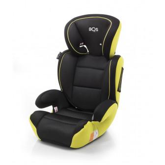 Стол за кола BJP Green 15-36 кг. BQS 18123