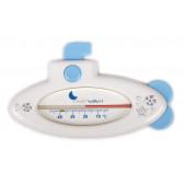 Бебешки термометър за вода Inter Baby 18322