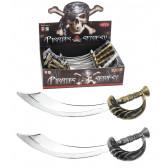 Детски пиратски меч  18478