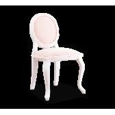 "Детски стол- ""dream"" Cilek 18834"