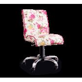 """Работен стол- """"summer soft"""" Cilek 18835"""