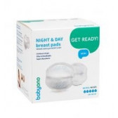 Подплънки night & day BabyOno 19004