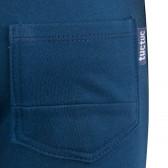 Памучен панталон Tuc Tuc 1919 3