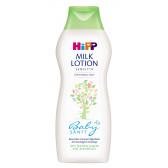 Тоалетно мляко с бадемово олио Hipp 19671