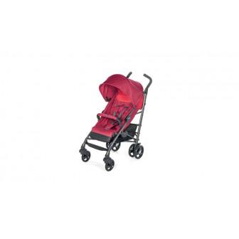 Лятна количка Liteway Complete Red Berry Chicco 19733