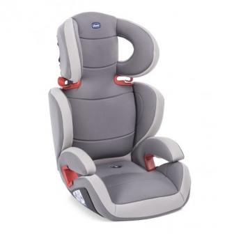 Стол за кола Key Elegance 15-36 кг. Chicco 19742