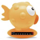 Термометър за вода рибка Chicco 19902