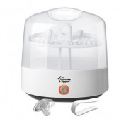 Стерилизатор Closer Nature Tommee Tippee 20009 2