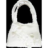 Чанта за момиче Picolla Speranza 20411