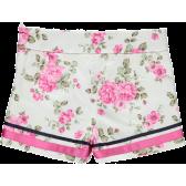 Къси панталони за момиче Picolla Speranza 20444
