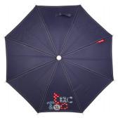 Чадър за бебешка количка Tuc Tuc 20566