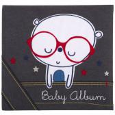 Бебешки албум за снимки Tuc Tuc 20583