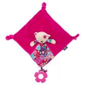 """Кърпа от серията 'Kimono"""" за момиче Tuc Tuc 20635"""