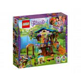 Лего френдс - дървесната къща на mia 41335 Lego 20753