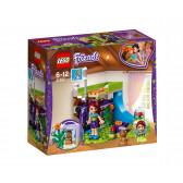 Лего френдс - спалнята на mia 41327 Lego 20775