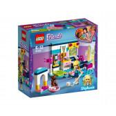 Лего френдс - спалнята на stephanie 41328 Lego 20776