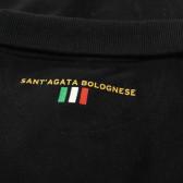 Памучна тениска за момче Lamborghini 21192 4