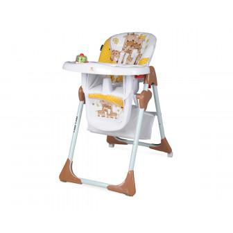 Стол за хранене, Yam yam Lorelli 21435