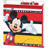 Скрин С ракла - Mickey Mouse Stor 21444