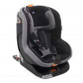 Стол за кола new oasys1 evo isofix 9-18 кг. Chicco 22995