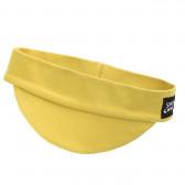 Памучна шапка за  бебе – унисекс Pinokio 23190