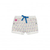 Къси панталони за момиче Boboli 23298