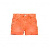 Къси панталони за момче Boboli 23312