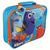 Термоизолираща чанта с картинка  finding dory Stor 23371
