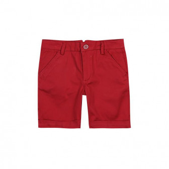 Къси панталони за момче Boboli 23390