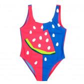 Бански костюм за момиче Boboli 23400