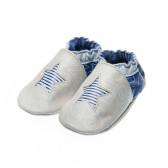 Обувки за бебе момче с ластик ROBEES 23434