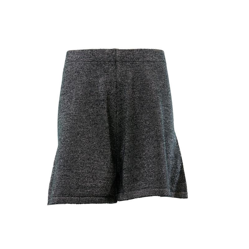 Къса пола - панталон  24081