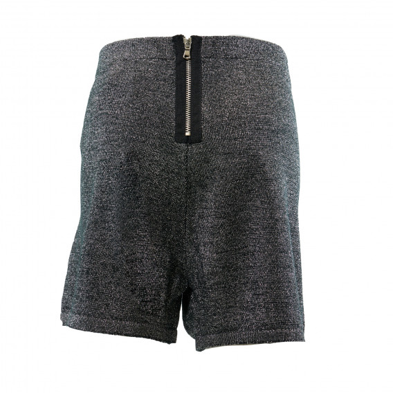 Къса пола - панталон Benetton 24082 2