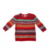 Пуловер за момче Benetton 24094