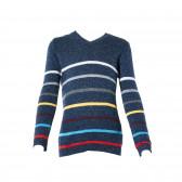 Пуловер за момче Benetton 24099