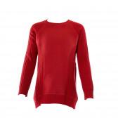Блуза за момиче Benetton 24147