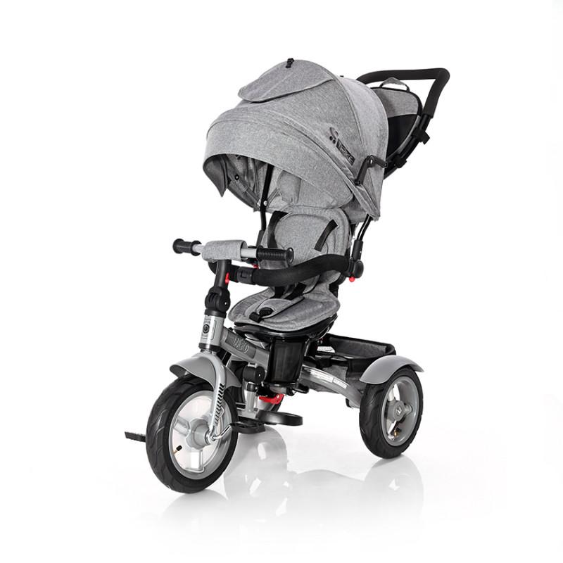 Триколка Neo Grey Luxe  244572