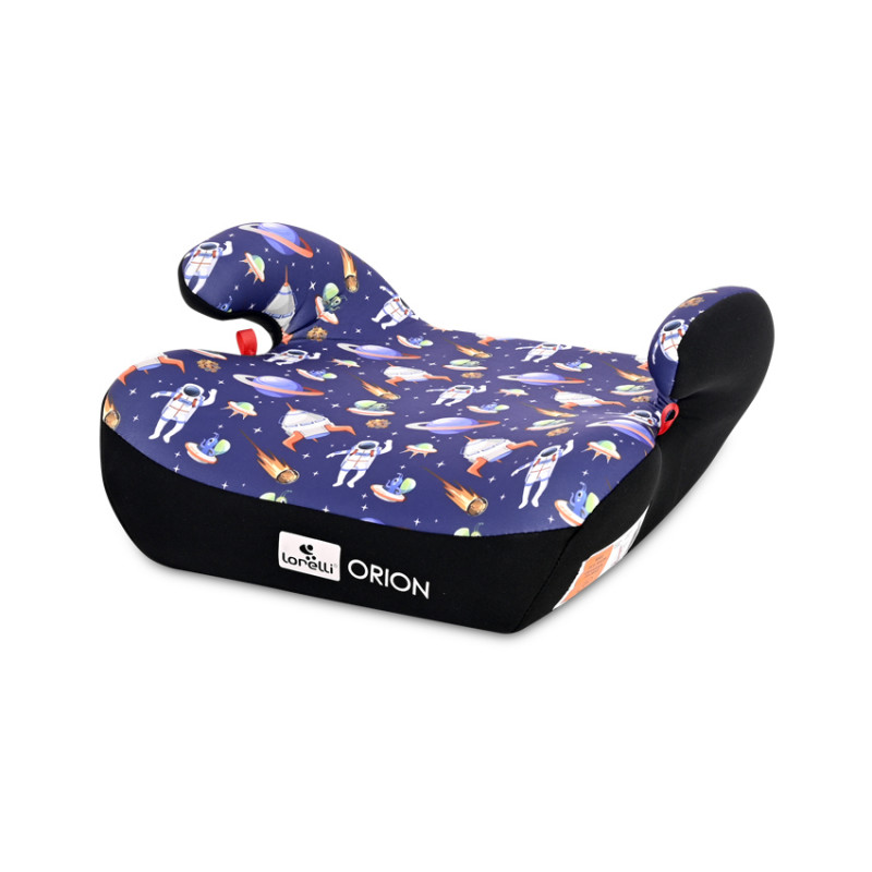 Седалка за кола Orion 22-36 кг Dark Blue  244595
