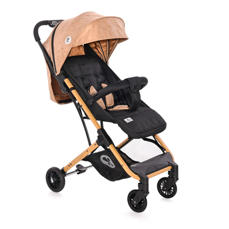 Лятна количка Fiona Wooden Design  244632