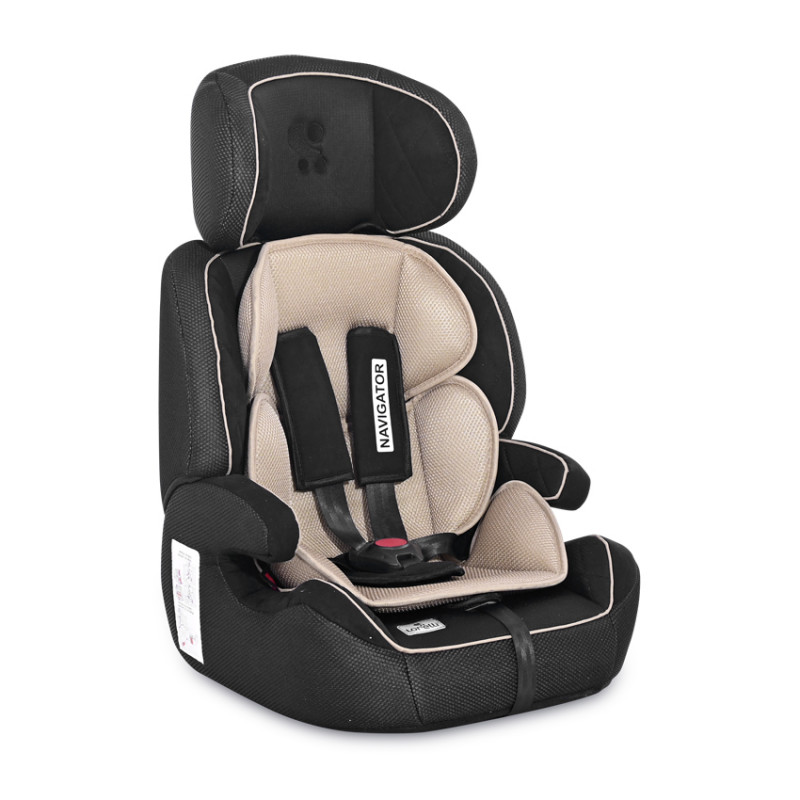 Стол за кола Navigator 9-36 кг Nomad  244842