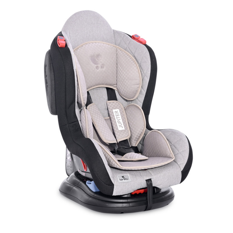 Стол за кола Jupiter + SPS 0-25 кг String  244849