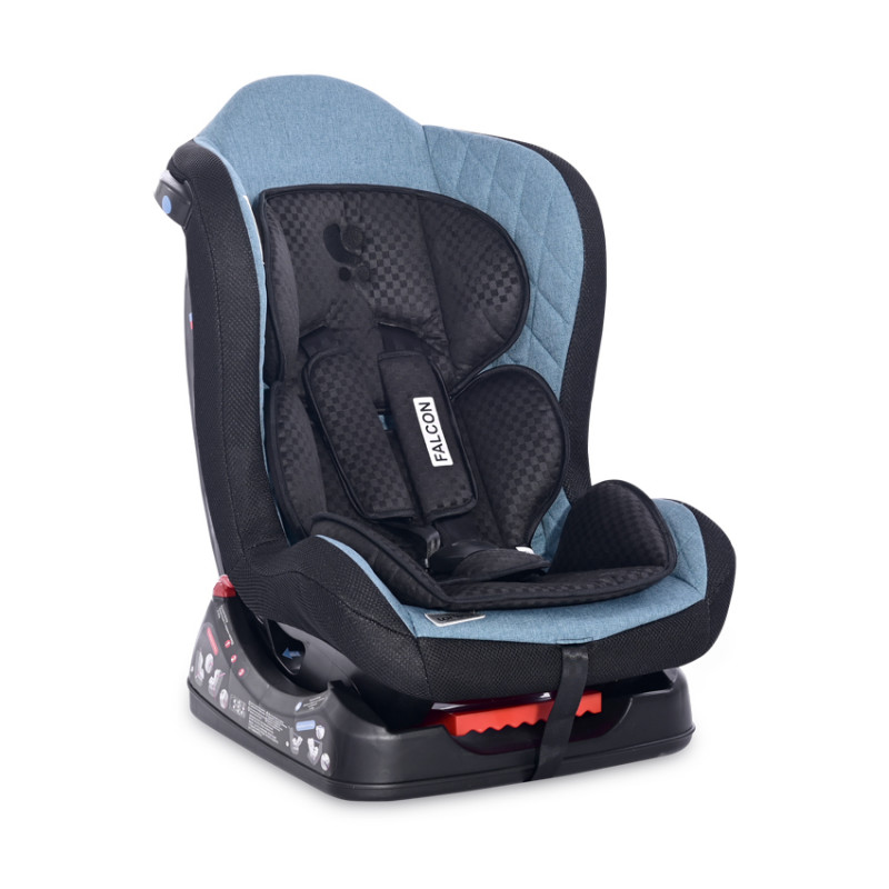 Стол за кола Falcon 0-18 кг Brittany  244860
