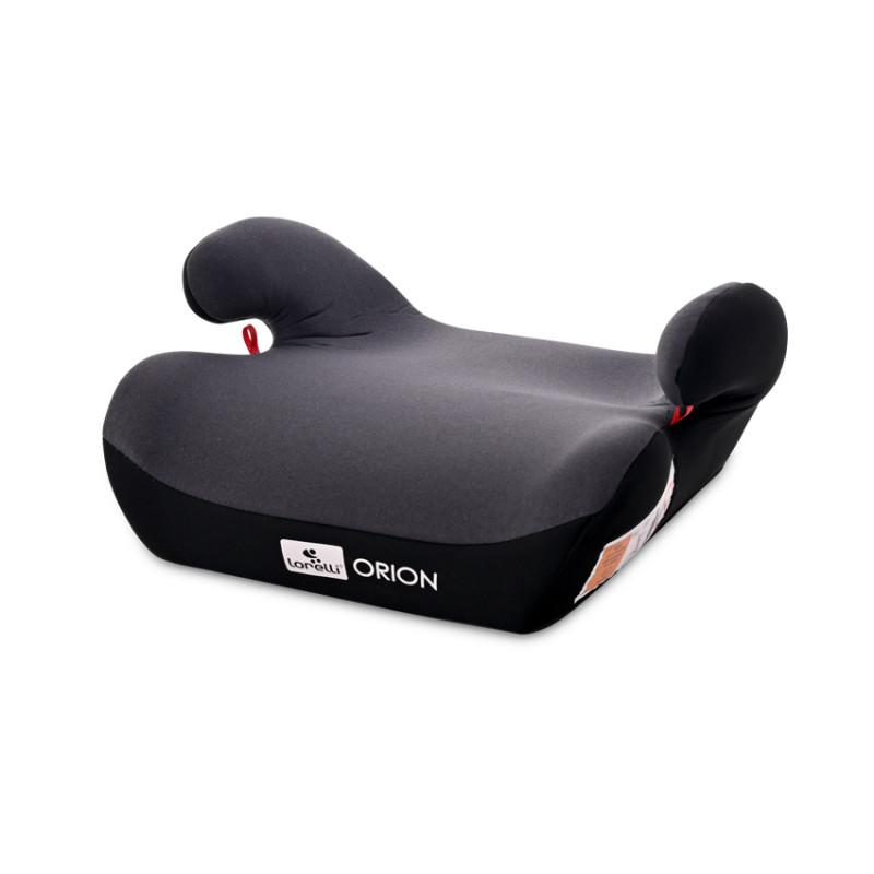 Седалка за кола Orion 22-36 кг Black  244880