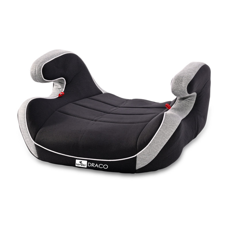Седалка за кола Draco 22-36 кг Grey  246611