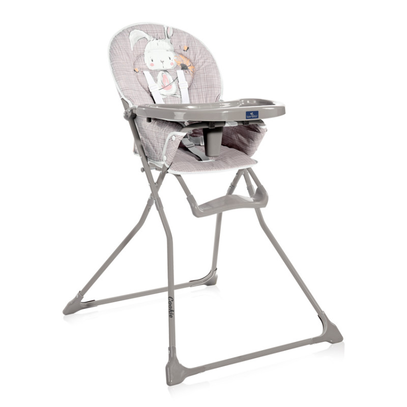 Стол за хранене Cookie Beige Daisy  246633