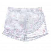 Къса пола - панталон Boboli 25015