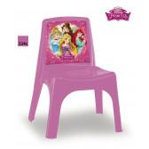 "Стол ""принцесите"" Bildo 25506"