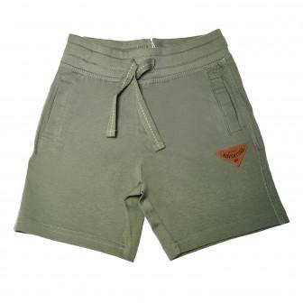 Къси панталони за момче Boboli 25702