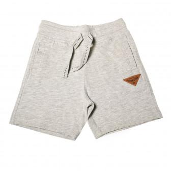 Къси панталони за момче Boboli 25704