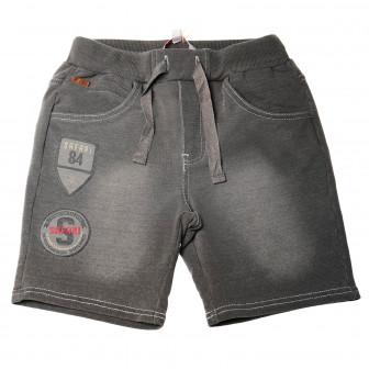 Къси панталони за момче Boboli 25715